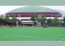 chamundi vihar stadium mysore